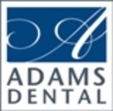 Dress for Success Clothing Drive Hosted by Adams Dental, photo 2