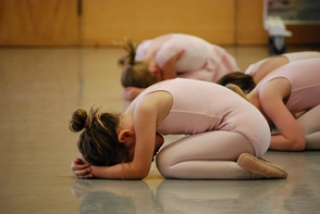 SOMA Adult School Offers Yoga for Kids, photo 3