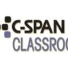 Small_thumb_6453e38c409974c2de8a_c-span-classroom