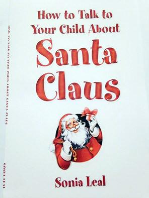 06e7bc06a5669d6f9bcb_How_to_Talk_to_Your_Child_About_Santa_Claus_cover_art.jpg