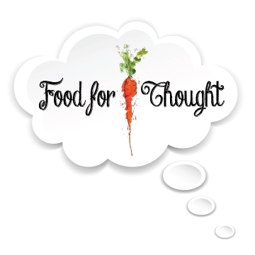 136005e687ed5c8598b9_food-for-thought-logo.jpg