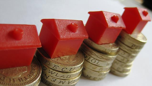Nj Property Tax Reduction