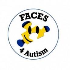 2252f854388835676498_faces4autism.jpg