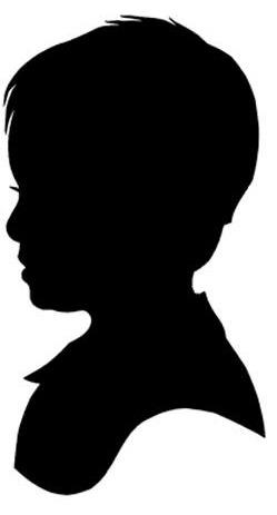 9b92c47d45b245ce1b5e_silhouette_ad.jpg