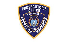 bb995f0879112ab2507e_middlesex_county_prosecutor_s_office.jpg