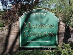 71 Derby Court, Madison