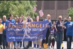 Memorial Parade 2013c