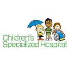 Children's Spec. Hospital
