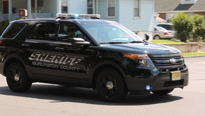 Union County Sheriff Ralph Froehlich Is Laid To Rest, photo 44