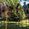 Small_thumb_868a4e08b0e2f92d18f1_kids_on_playground