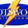 Small_thumb_90576d6c92ba34e4f75d_spotswood_public_schools