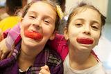 Thumb_159a5afc2455b10fa242_julia_olive_apple_smiles