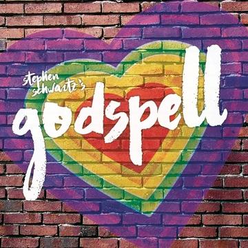 Top_story_74bc241174b3914e3d42_3b626bf0508e8da730a0_godspell-logo