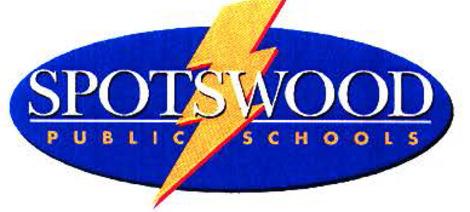 Top_story_90576d6c92ba34e4f75d_spotswood_public_schools