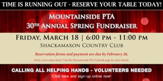 07623cfe0eacfcb5d523_PTA_email_reminder_to_reserve_tables__1_.jpg