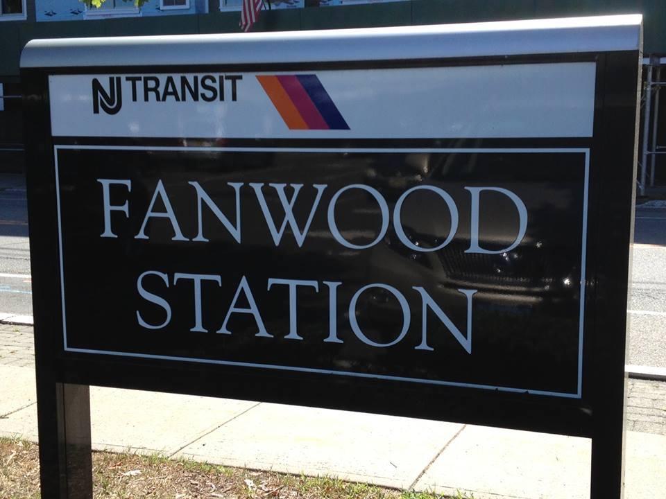 2e74bdbd30d0d29733be_Fanwood_Train_Station_sign.jpg