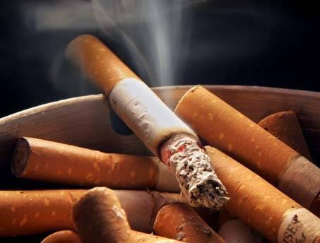 39688b88ca6bd1317444_sompixcigarette.jpg