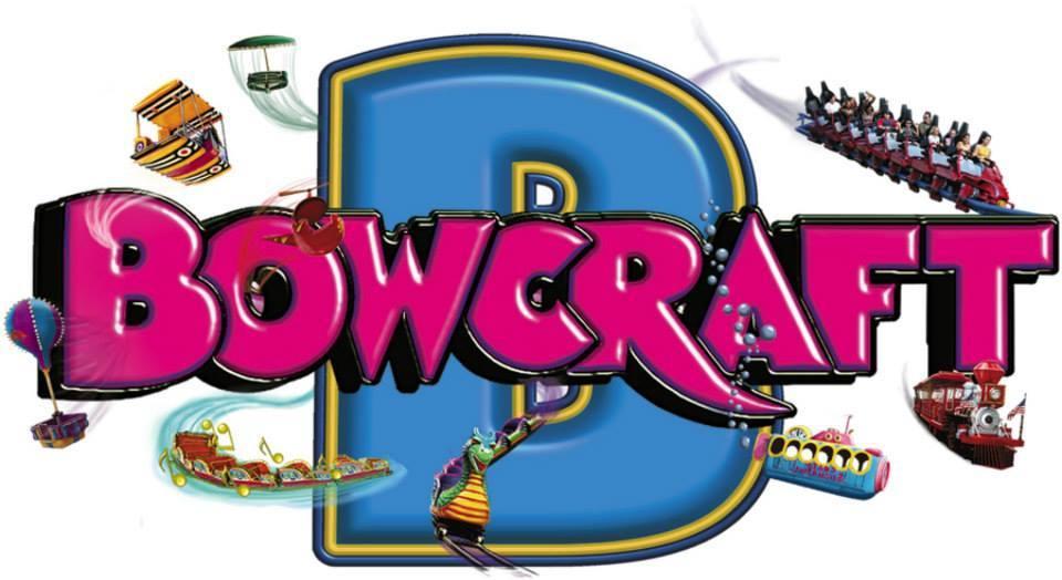 405c0e9ec2d33ecdc918_Bowcraft.jpg