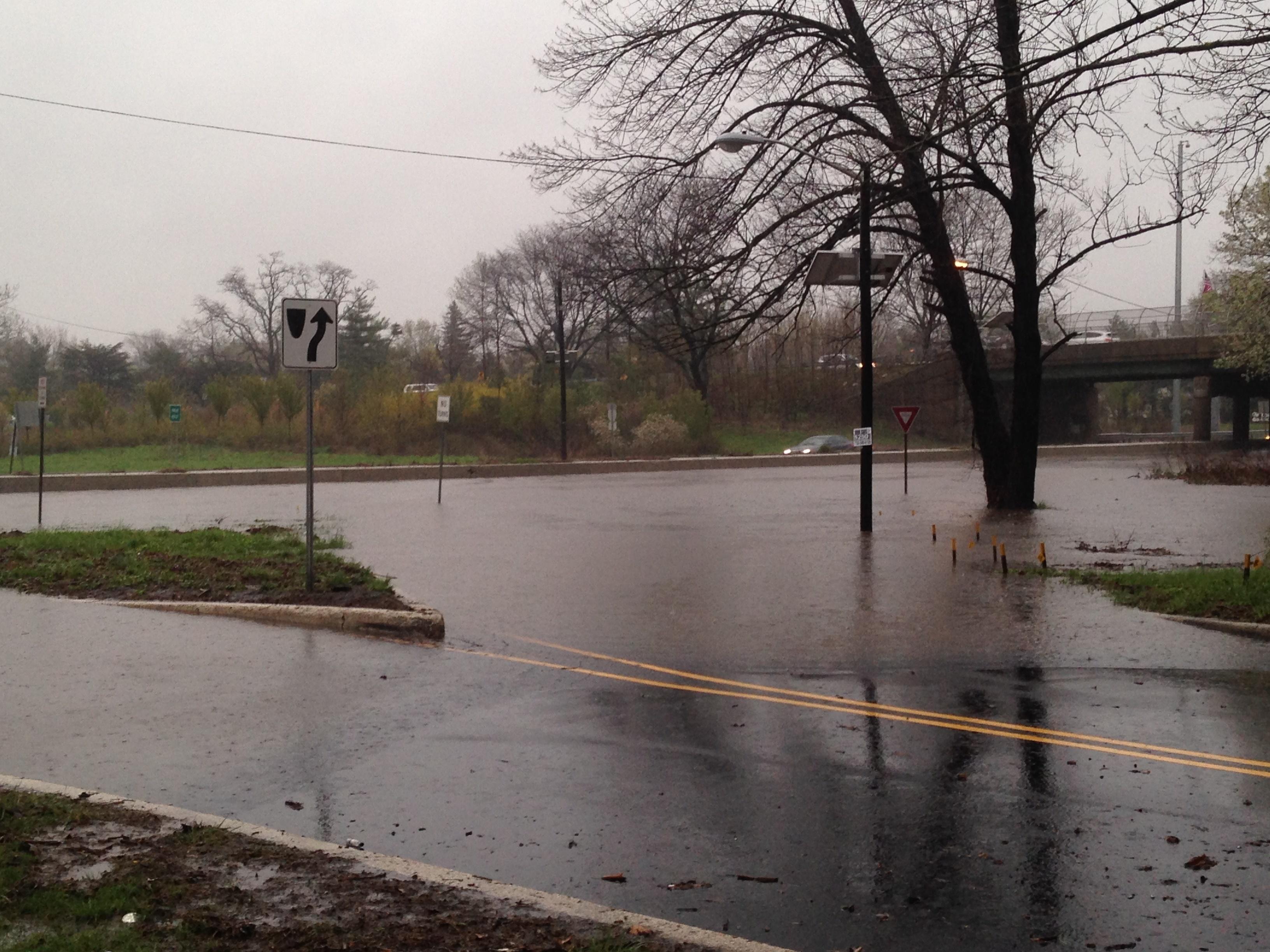 47f83a341d2457b84dfe_Route_22_Flood.jpg