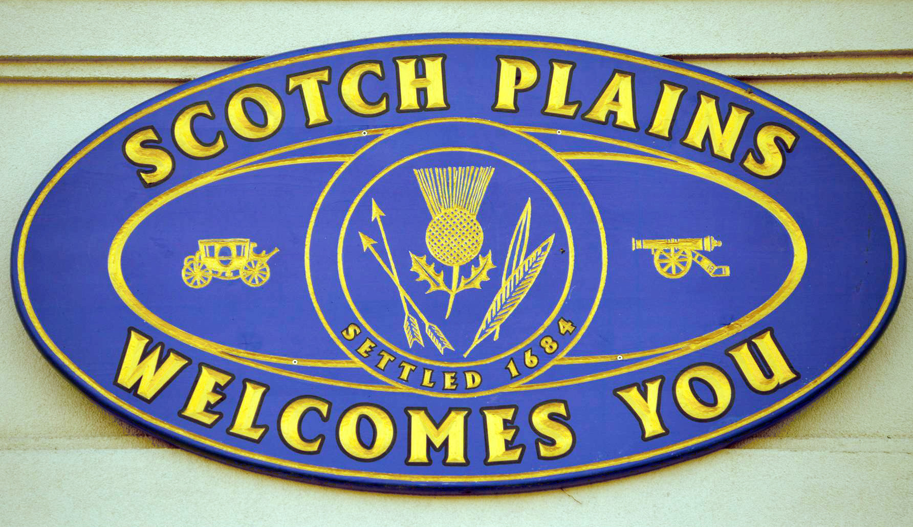 4833d7d0a2fdc371dd8f_Scotch_Plains_town_logo.jpg