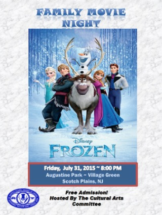 54d6e246c6aece3a49ea_Frozen_poster.png
