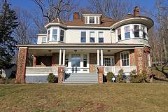 58ae3c5cf45cdb44aaf2_house.jpg