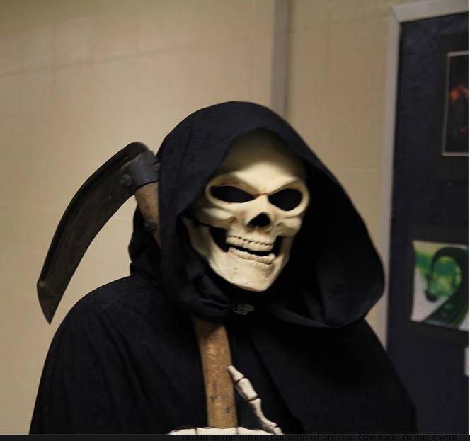 591e11921023a770a7e4_reaper.JPG
