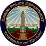 8d9c40dfdaece1fb6643_Police_Dept_Edison.jpeg
