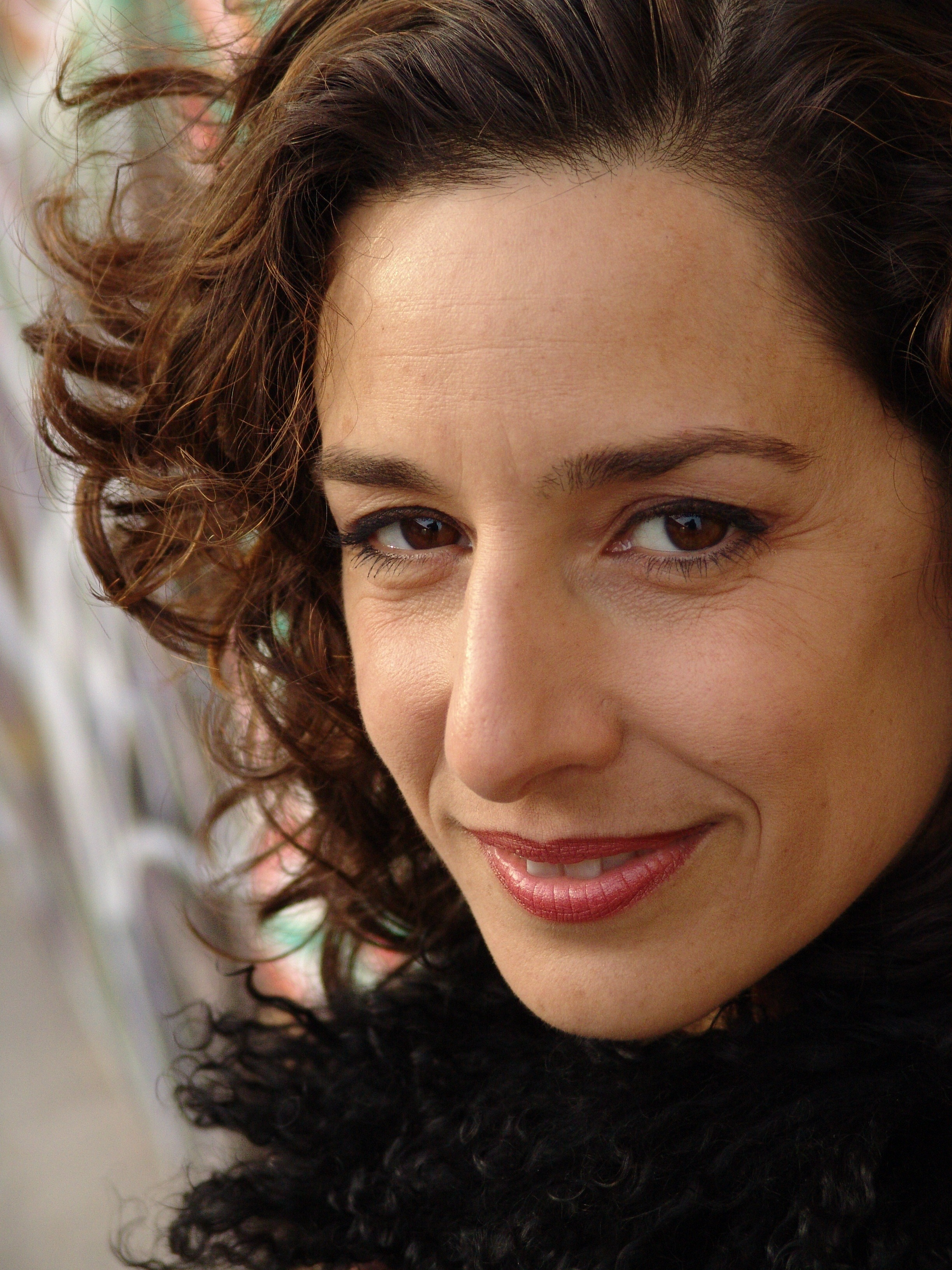 bcedcddba2af3a5ce688_Nancy-Turano-Headshot-.jpg