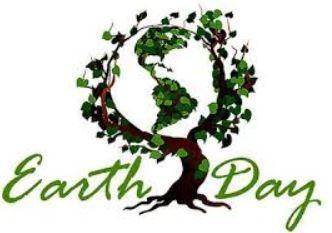 e90eb1585176cb4ac249_Earth_day_3.JPG