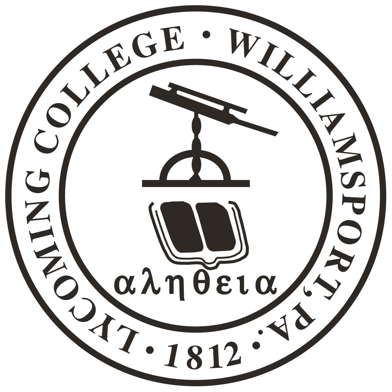 f4f97b4657038450cd88_lycoming_college.png