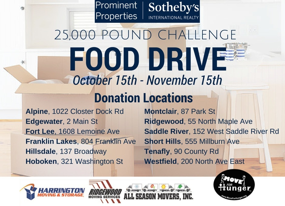 fb51b52b7387b26f31e8_2015_Prominent_Properties_Sotheby_s_International_Realty_Move_For_Hunger_Food_Drive_Ad.jpg