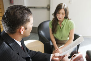 3 Tips For Interview Success, photo 1