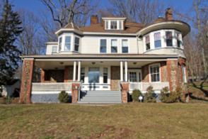 Real Estate Bidding Wars Making a Comeback, photo 1