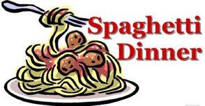 Carousel_image_809b9d8b6bc3c32a3a62_spaghetti_dinner