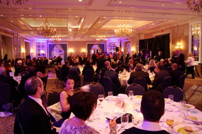 Millburn-Short Hills Chamber of Commerce Winter Gala a Success, photo 13