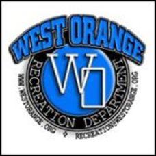 West Orange Rec