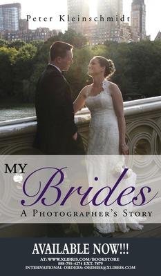 Brides Book