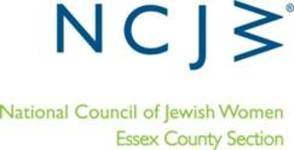 National Council of Jewish Women, Essex Chapter is Honored by Charity Navigator, photo 1