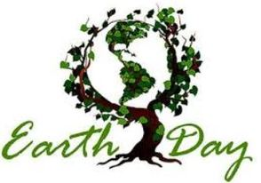 Earth Day 2014, photo 1