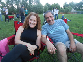 Berkeley Heights Summer Concert Photo Contest: Aug. 13 Contestants, photo 9