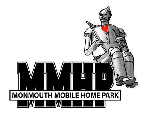 Facebook_1d97d735030118bb920a_187a148ab133897cefbb_monmouth_mobile_home_park_sponsor