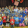 Small_thumb_1158b29ab1dfa23d1693_washington_school_mac_n_cheese_2014_crop