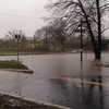 Small_thumb_47f83a341d2457b84dfe_route_22_flood