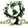 Small_thumb_e90eb1585176cb4ac249_earth_day_3