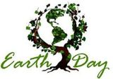 Thumb_e90eb1585176cb4ac249_earth_day_3