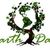 Tiny_thumb_e90eb1585176cb4ac249_earth_day_3
