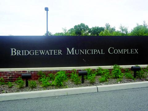 Top_story_ecbf4c1b68b251e42009_bridgewater_municipal