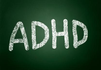 1122a507fb063945094c_ADHD_text.jpg