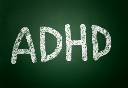 New Research Shows that Neurofeedback Successfully Treats ADHD
